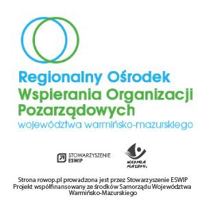 Rowop.pl – dobra strona aktywnej współpracy