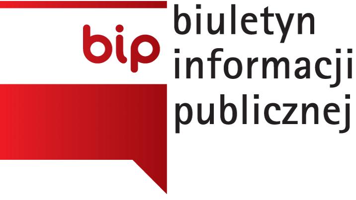 Biuletyn Informacji Publicznej Powiatu Iławskiego