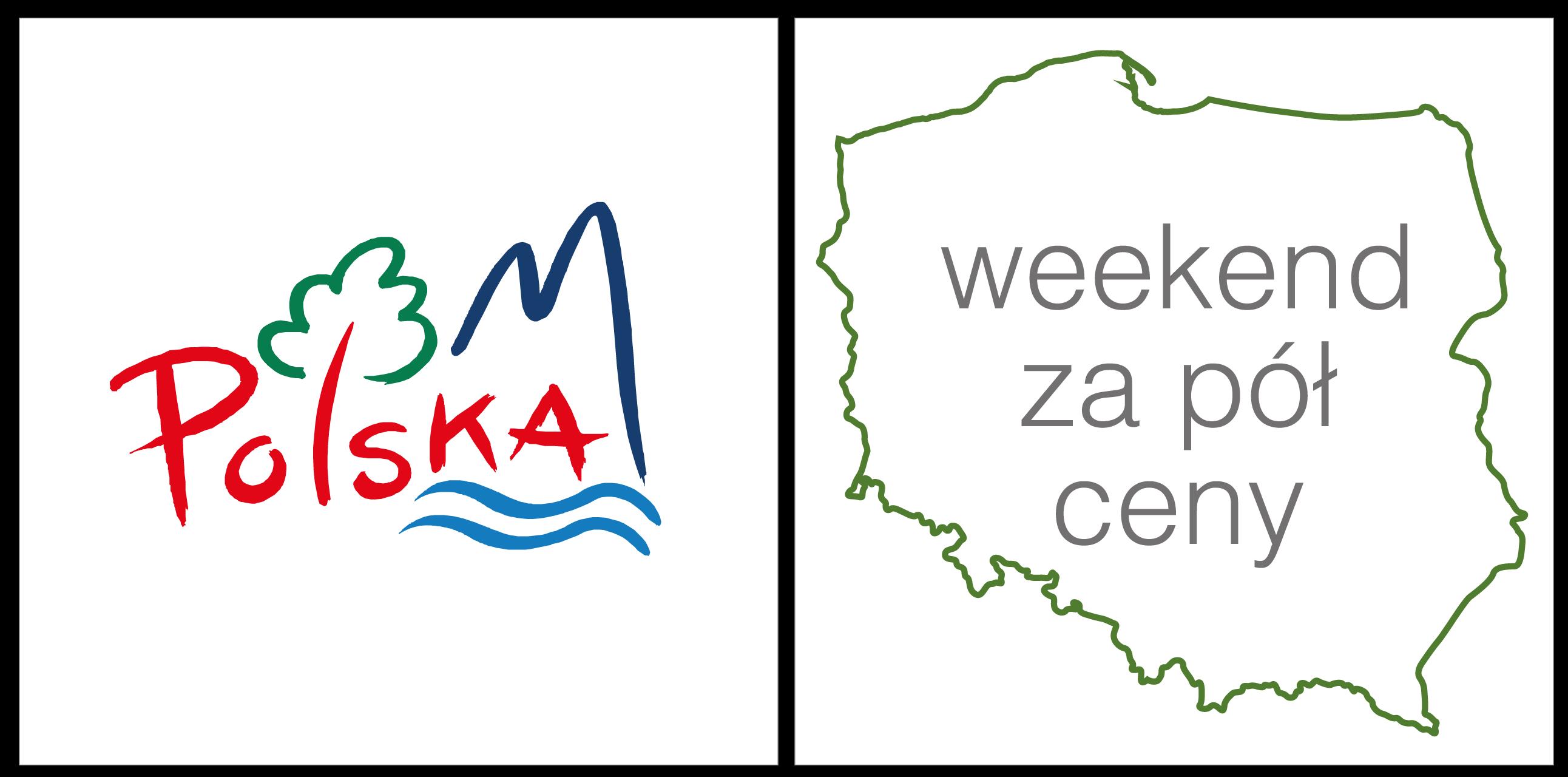 """Trzecia edycja akcji """"Polska zobacz więcej – weekend za pół ceny"""""""