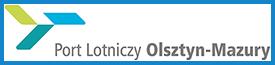 Port Lotniczy Olsztyn Mazury